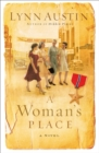 A Woman's Place : A Novel - eBook