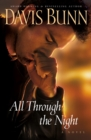All Through the Night - eBook