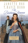 The Distant Beacon (Song of Acadia Book #4) - eBook