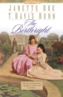 The Birthright (Song of Acadia Book #3) - eBook