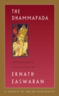 The Dhammapada - eBook