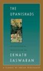 The Upanishads - Book
