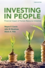 Investing in People - eBook