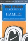 Hamlet (No Fear Shakespeare) - Book
