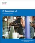 IT Essentials Companion Guide v6 - Book
