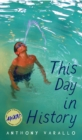 This Day in History - eBook