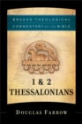 1 & 2 Thessalonians - Book