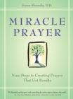 Miracle Prayer - Book
