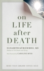 On Life After Death New Edi - Book