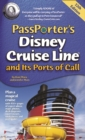 PassPorter's Disney Cruise Line and Its Ports of Call - eBook