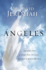 Angeles - eBook