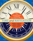 Time and Navigation : The Untold Story of Getting from Here to There - eBook