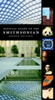 Official Guide to the Smithsonian, 4th Edition - eBook