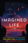 Imagined Life : A Speculative Scientific Journey among the Exoplanets in Search of Intelligent Aliens, Ice Creatures, and Supergravity Animals - eBook