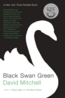 Black Swan Green - eBook