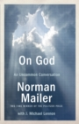 On God : An Uncommon Conversation - eBook