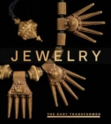 Jewelry - The Body Transformed - Book