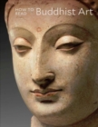 How to Read Buddhist Art - Book