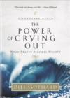 The Power of Crying Out : When Prayer Becomes Mighty - eBook