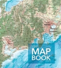 Esri Map Book, Volume 35 - Book