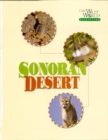 The Sonoran Desert - eBook