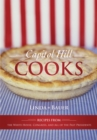 Capitol Hill Cooks : Recipes from the White House, Congress, and All of the Past Presidents - eBook