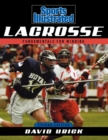 Sports Illustrated Lacrosse : Fundamentals for Winning - eBook