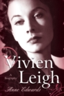 Vivien Leigh : A Biography - Book