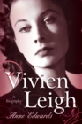 Vivien Leigh : A Biography - eBook