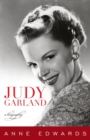 Judy Garland : A Biography - Book