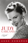 Judy Garland : A Biography - eBook