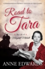 Road to Tara : The Life of Margaret Mitchell - eBook