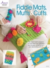 Fiddle Mats, Muffs & Cuffs - Book