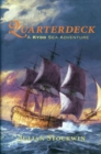 Quarterdeck - eBook