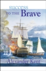 Success to the Brave - eBook