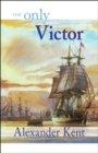 The Only Victor - eBook