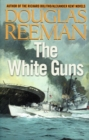 The White Guns - eBook