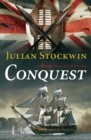 Conquest - eBook