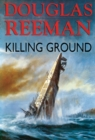 Killing Ground - eBook