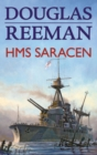 HMS Saracen - eBook