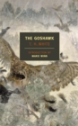 The Goshawk - Book