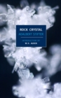 Rock Crystal - Book