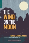 Wind on the Moon - eBook