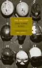 The Gallery - eBook