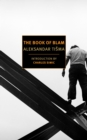 The Book of Blam - eBook