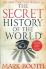 The Secret History of the World - eBook