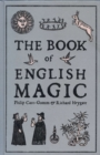 The Book of English Magic - eBook