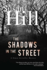 The Shadows in the Street : A Simon Serrailler Mystery - eBook