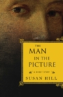 The Man in the Picture - eBook