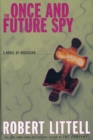 The Once and Future Spy - eBook